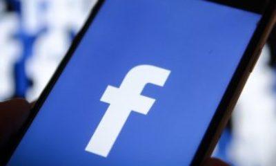 Facebook, platforma koronavirüs bilgi merkezi ekleyecek