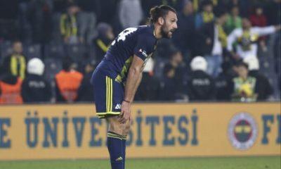 Fenerbahçe'de kabus bitmiyor! Mart ayında tükendi…