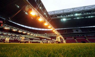Galatasaray'dan Beşiktaş derbisi için koronavirüs önlem talebi