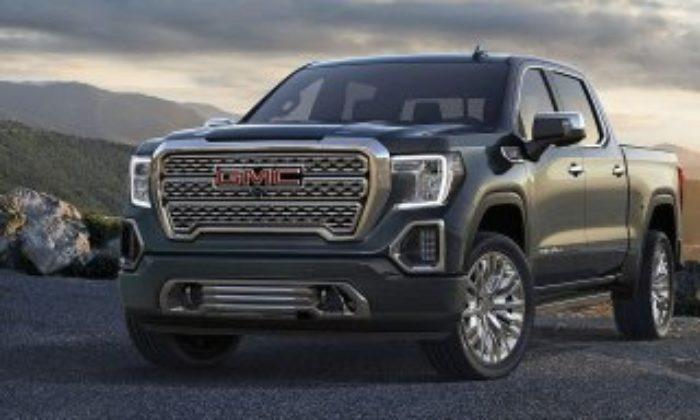 General Motors ve Ford, Amerika'daki fabrikalarını kapattı