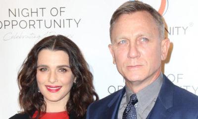 James Bond oyuncusu Daniel Craig: Servetimi çocuklarıma miras bırakmayacağım