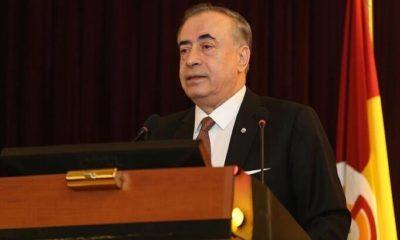 Mustafa Cengiz, koronavirüsle mücadele için bağış yapıyor