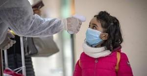 Çocukları Coronavirüsünden Korumak İçin Ne Yapmak Gerekir?