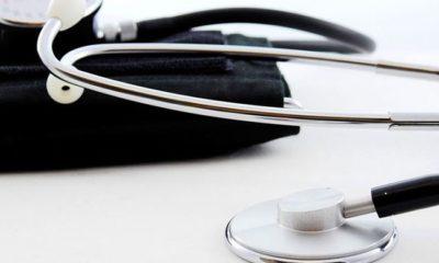 Sağlık Çalışanları İçin Yeni Düzenlemeler