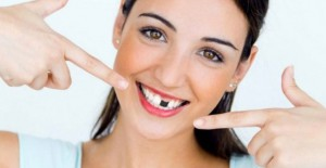 Sağlık Sorunlarını Engellemenin Yolu Diş Temizliğinden Geçiyor