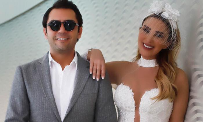 Seren Serengil boşanma aşamasında olduğu eşi Yaşar İpek'i şikayet etmişti! Savcılık kararını verdi