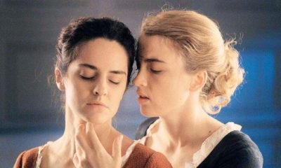 Son 10 yılın en iyi 10 kadın filmi