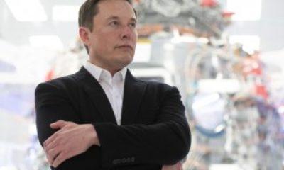 Tesla, New York'taki fabrikasında solunum cihazı üretecek