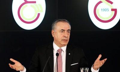 Yusuf Günay ve Mustafa Cengiz Kovid-19 testine girecek