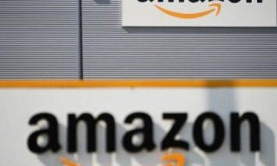 Amazon çalışanları, kötü koşullar nedeniyle grev yapacak