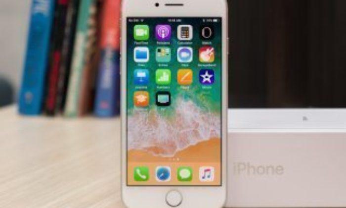 Apple'ın ucuz iPhone modeli 15 Nisan'da tanıtılabilir