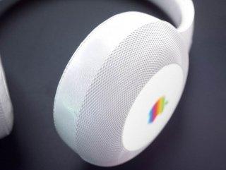 Apple'ın yeni kulak üstü kulaklıklarının detayları ortaya çıktı