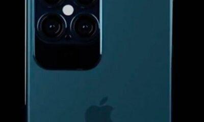 Apple, iPhone 12 serisinin üretimini erteleyecek