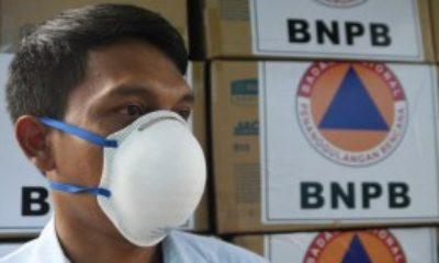 Dünya Sağlık Örgütü'nden Maske Açıklaması