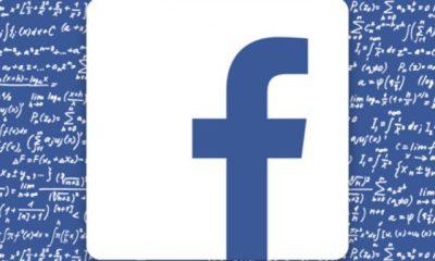 Facebook'a verilen 5 milyar dolarlık ceza onaylandı