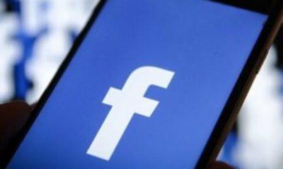 Facebook, sahte koronavirüs haberlerini beğenenleri uyaracak