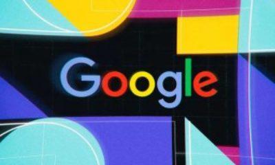 Google bu yıl 1 Nisan şakası yapmayacağını açıkladı
