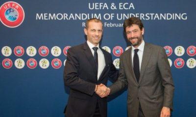 Juventus, TFF'nin planını bozdu!