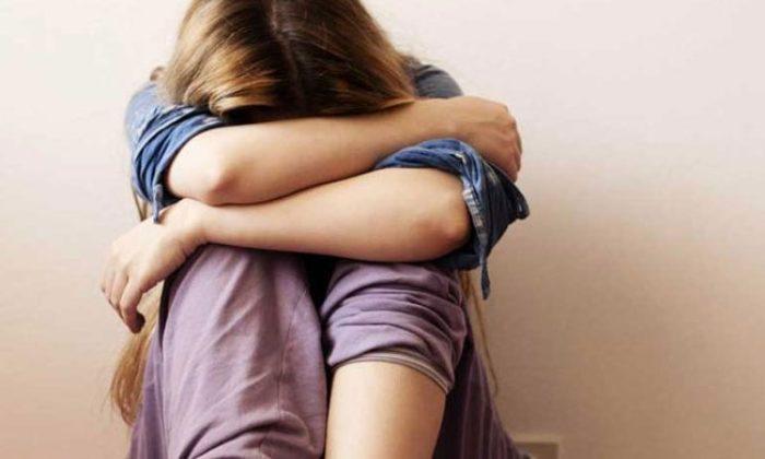 Majör Depresif Bozukluk Nedir?
