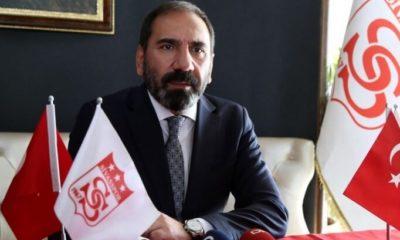 Mecnun Otyakmaz'dan Süper Lig açıklaması
