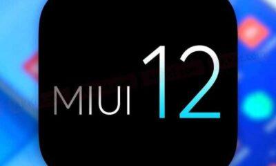 MIUI 12 güncellemesini alacak Xiaomi ve Redmi modelleri