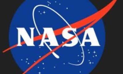 NASA mühendisleri solunum cihazı tasarladı