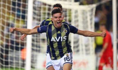 NEC Nijmegen, Fenerbahçe'nin parayı ödediğini açıkladı!