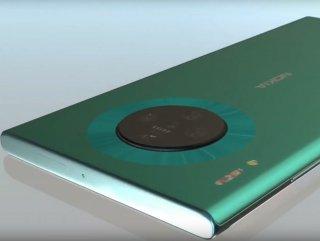Nokia'nın yeni amiral gemisi telefonu ertelendi