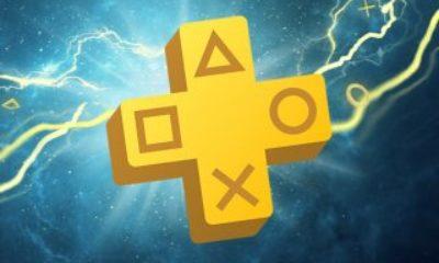 PlayStation ve Xbox aboneleri için nisan ayındaki ücretsiz oyunlar