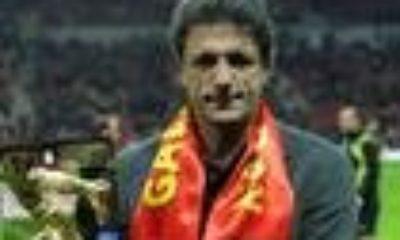 """Popescu: """"Arsenal maçını tekrar izleyeceğim"""""""