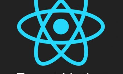 React Native nedir