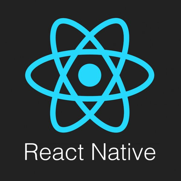 React Native nedir