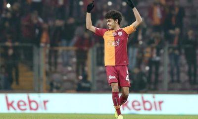 Trabzonspor, Mustafa Kapı için harekat başlattı!