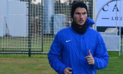 """Yeni Malatyaspor'dan Robin Yalçın'a; """"Bizden haber bekle"""""""