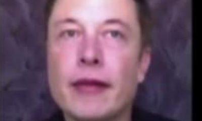 Yüzünüzü istediğiniz ünlüye dönüştüren deepfake aracı Yüzünüzü istediğiniz ünlüye dönüştüren DeepFake aracı – VİDEO