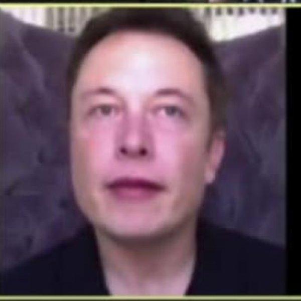 Yüzünüzü istediğiniz ünlüye dönüştüren deepfake aracı Yüzünüzü istediğiniz ünlüye dönüştüren DeepFake aracı - VİDEO