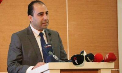 """""""12 Haziran'da başlama kararı iptal edilmeli"""""""