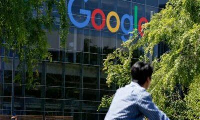 Google ve Facebook evden çalışma süresini uzattı