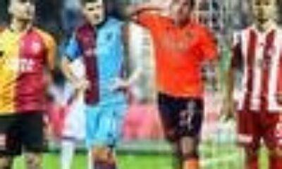 """Mehmet Demirkol: """"Bu şartlarda lig nasıl başlayacak?"""""""