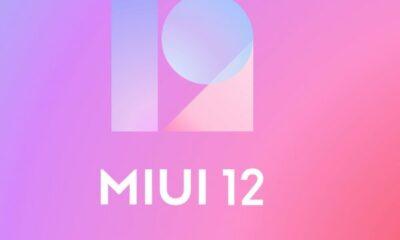 MIUI 12 güncellemesi alacak tüm Xiaomi ve Redmi modelleri