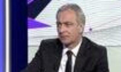Önder Özen'den gündeme dair açıklamalar