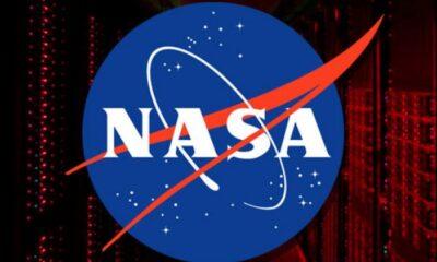 Önemli görev öncesi NASA yöneticisi istifa etti