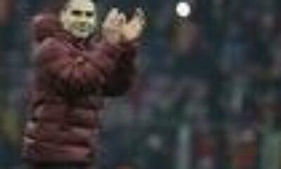 """Radamel Falcao: """"Suudi Arabistan'tan teklif gelmedi"""" (Falcao'dan transfer açıklaması)"""