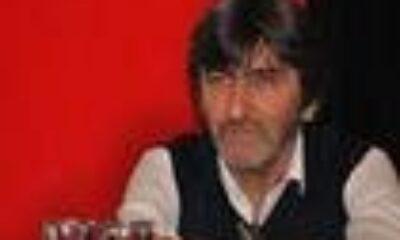 Rıdvan Dilmen, Fenerbahçe'nin yeni teknik direktörünü açıkladı!