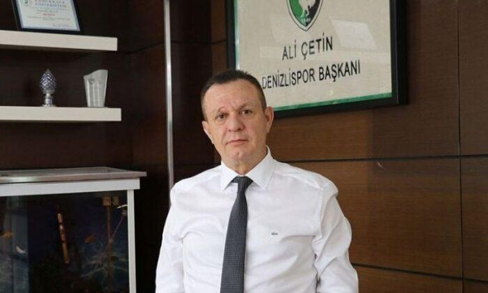 """""""Süper Lig kulüplerinin yabancı transferi artık oldukça zor"""""""