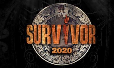 Survivor'da bu hafta 2. dokunulmazlık oyununu hangi takım kazandı?