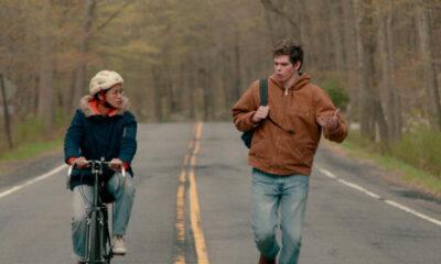 Tribeca'da en iyi film belli oldu