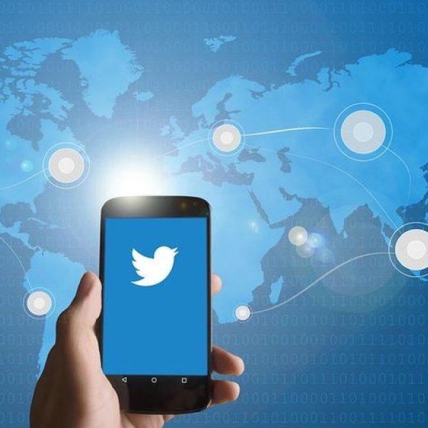 Twitter, sahte korona tweet'lerini etiketleyecek