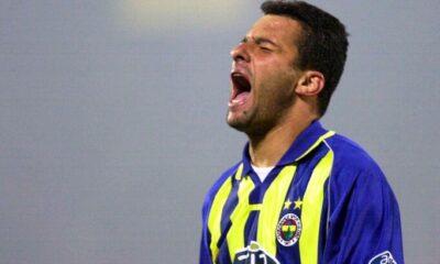"""Washington: """"Fenerbahçe'yi çok sevdim ama kalbim buna izin vermedi"""""""