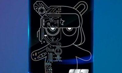 Xiaomi, kendi kredi kartını Çin'de kullanıma sundu